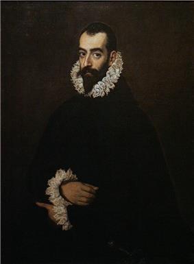El Greco, Portrait of Juan Alfonso de Pimentel y Herrera.jpg
