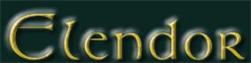 Elendor Logo