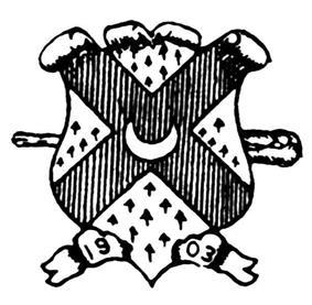 Emblem of Elihu