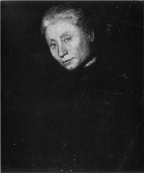 Elizabeth Coffin