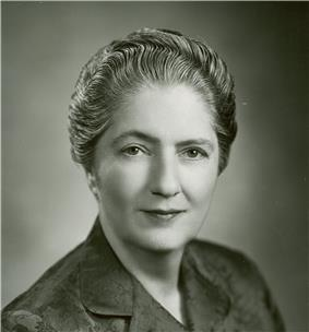 Rep. Farrington