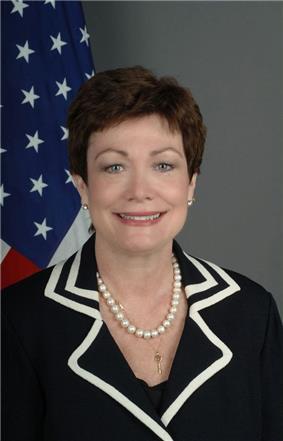 Rep. Tauscher