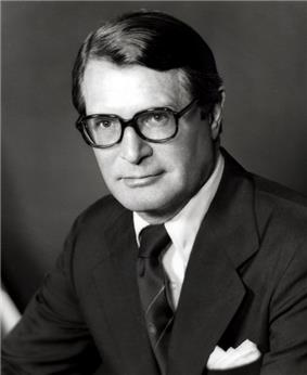 Elliot L. Richardson