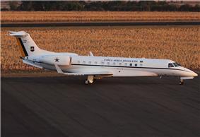 VC-99B