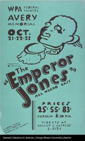 Emperor Jones 1937.jpg