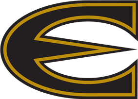 Emporia State Hornets athletic logo