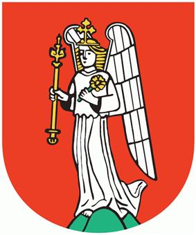 Coat of arms of Engelberg