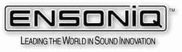 Ensoniq Corp logo