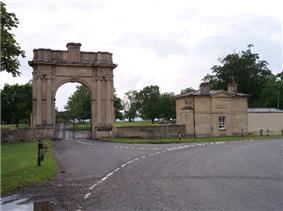 Entrance gates Croome Court.jpg