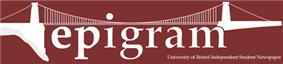 Epigram's logo
