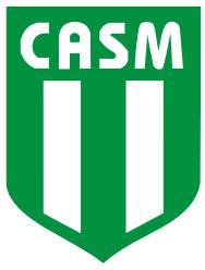 Escudo C.A.S.M