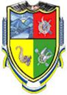 Coat of arms of Zamora Chinchipe