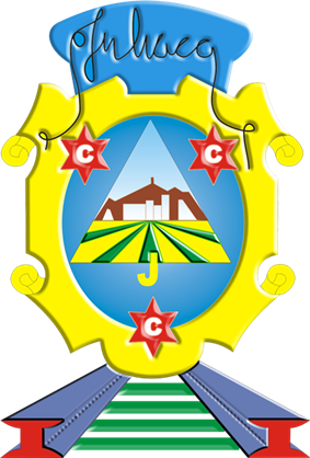 Coat of arms of Juliaca - Puno Perú