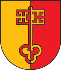 Coat of arms of Zilupe