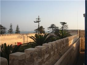 EssaouiraRamparts.JPG