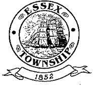 Official seal of Essex, Connecticut