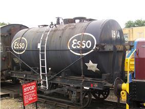 Esso Tanker.JPG