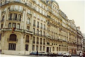 Estrugamou Building.jpg