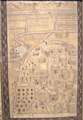 Babylonian Jewish life