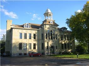 Excelsior Public School