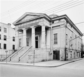 1968 HABS photograph