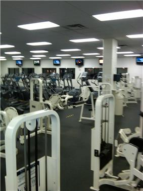 Exercise Machines in the YMCA in New Philadelphia, OH.jpg