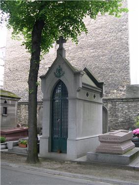 Ext tomb PD.jpg