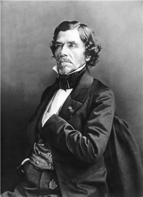 Félix Nadar 1820-1910 portraits Eugène Delacroix restored.jpg
