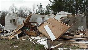 F2 damage example