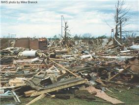 F4 damage example
