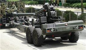 FH-2000 towing config.jpg