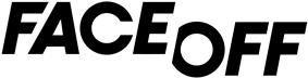 Logo for Face Off