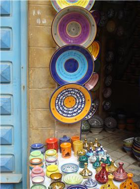 Faience in Essasouira.jpg