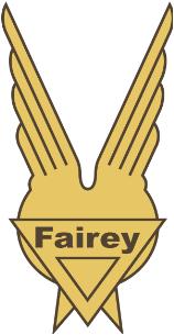 Fairey Aviation Company logo