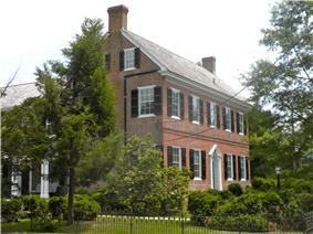 Joseph Falkinburg House