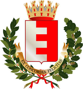 Coat of arms of Fano