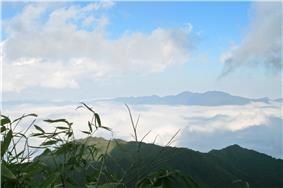 Phan Xi Păng peak