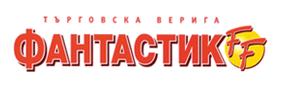 Fantastico logo