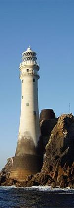 Fastnet Rock, County Cork