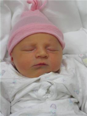 Female baby.jpg