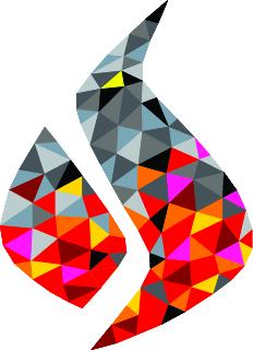 The FEniCS Project logo
