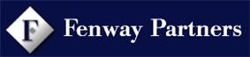 Fenway Partners