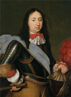 Ferdinand Maria