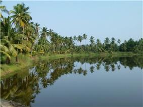 Theerthamkara
