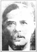 1913 photo of mustachioed man