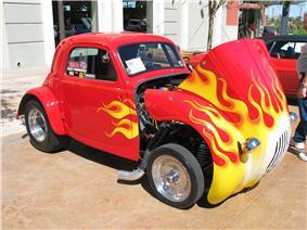 Fiat Topolino hotrod front.jpg