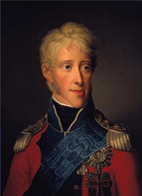 Frederick VI of Norway