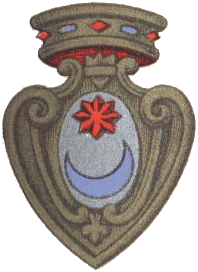 Coat of arms of Fiesole
