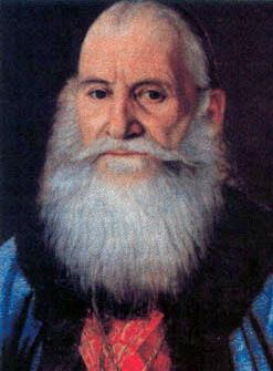 Mateja Nenadović