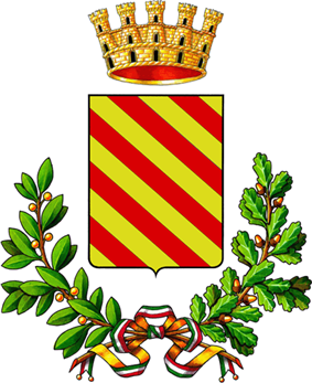Coat of arms of Finale Ligure